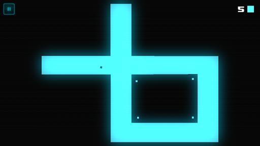 Pixel Pull