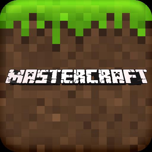 Master Craft : Survival