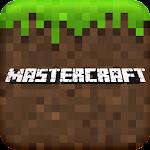 Master Craft : Survival Icon
