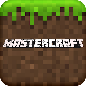Download master craft survival for pc for Survival crafting games pc