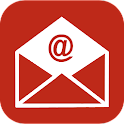 Email for Gmail App - Inbox icon