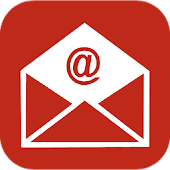 Email for Gmail App - Inbox