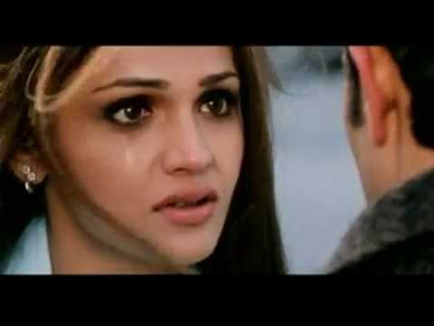 Image result for bollywood sad