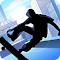 Shadow Skate file APK for Gaming PC/PS3/PS4 Smart TV