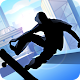 Shadow Skate Download for PC Windows 10/8/7