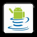Source Code Editor (Java)