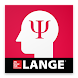 Psychiatry LANGE Q&A