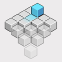 Ston Perspective Puzzle Game icon