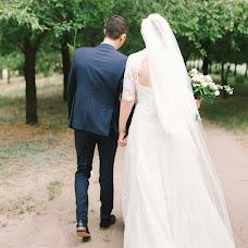 Wedding photographer Evgeniya Borkhovich (borkhovytch). Photo of 23.08.2016