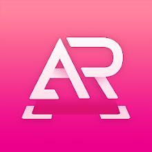 U+AR Download on Windows