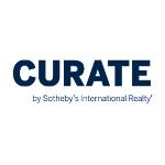 Curate by Sotheby's Realty - AR for Real Estate 1.2.1