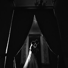 Wedding photographer Mariya Gonsales (mariagonzalez). Photo of 01.12.2012