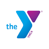 YMCA – Valley of the Sun
