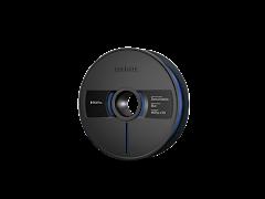 Zortrax M200 Z-PLA Pro Blue Filament - 1.75mm (0.80kg)
