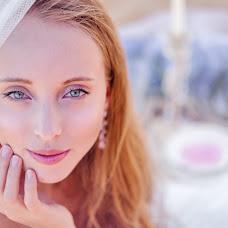 Wedding photographer Mariya Turchanova (Forartandlove). Photo of 25.08.2016