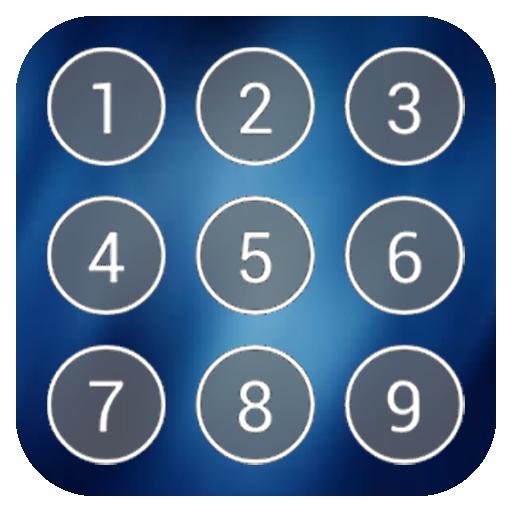 App Protection - App Lock