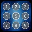 App Protection - App Lock APK
