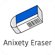 Anxiety Eraser - with anonymous friends APK