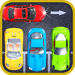 Unblock Car Parking 5.0 Apk