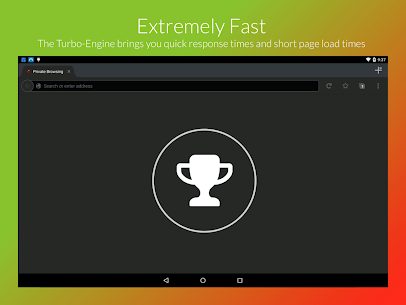 Power Browser – Fast Internet Explorer App Latest Version  Download For Android 9