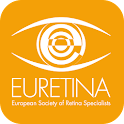 Euretina 2015