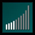 Mobile Signal Widget PRO icon