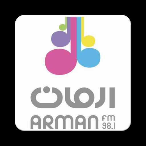 Arman FM Radio