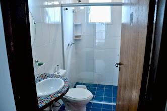 Photo: Banheiro