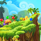 Balloons (game)
