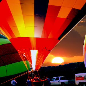 sunset balloon 2.jpg