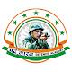 Vande Bharat Defence Academy Download for PC