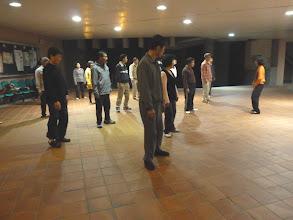 Photo: 20110406鄭子太極拳三十七式002