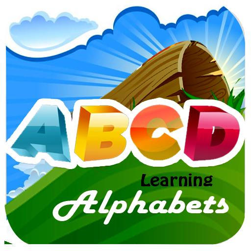 Learn Alpha 教育 App LOGO-硬是要APP