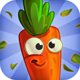 Farm and Click: Simple Farming Clicker