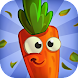 Farm and Click: Simple Farming Clicker - Androidアプリ