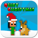 Quiet Christmas (Free) icon
