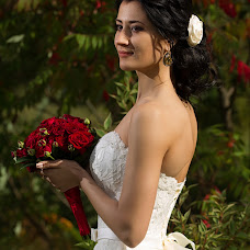 Wedding photographer Maksim Mikhaylovich (Max-M). Photo of 11.11.2015