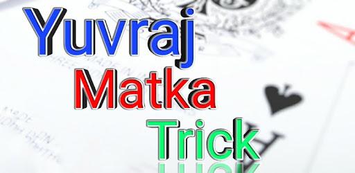 Yuvraj Matka Mumbai APK [1 1] - Download APK