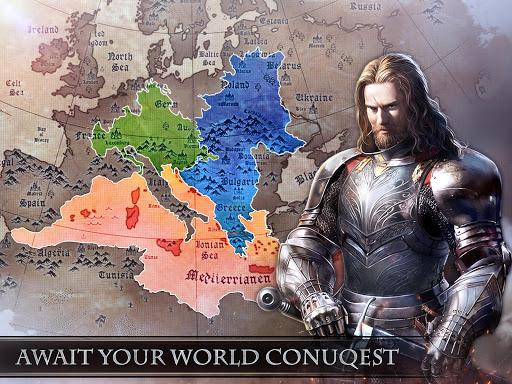 Rise of Empires screenshot 15
