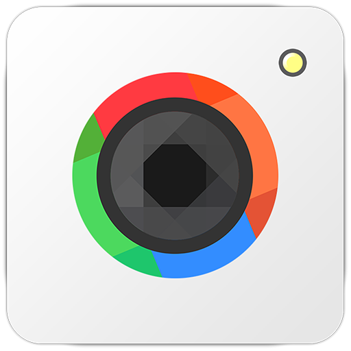 Smart Art Photo Editor-Blur,Emoji,Text,Background