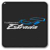 Talleres Estrada