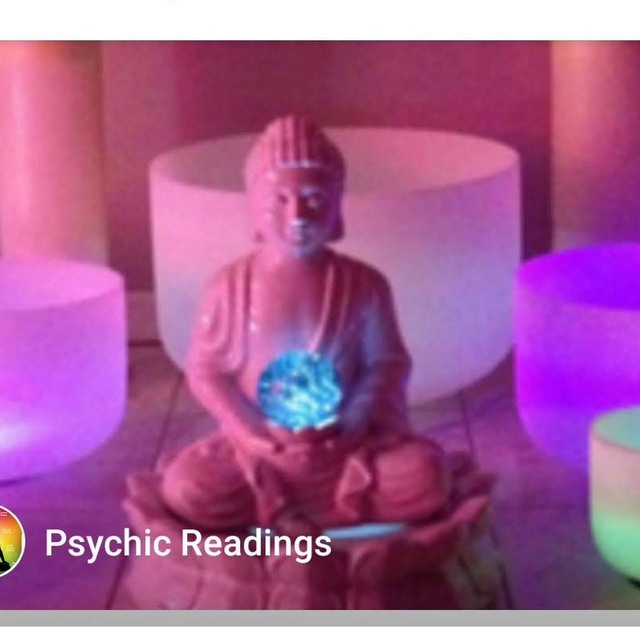 Psychic Readings - miss jennifer specialize in relationships