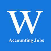 Sri Lanka Accounting Jobs