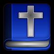 Bible Louis Segond gratuit icon