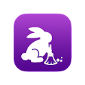 RM Cleaner : Ram Master icon