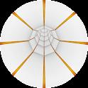 Ninth Way icon