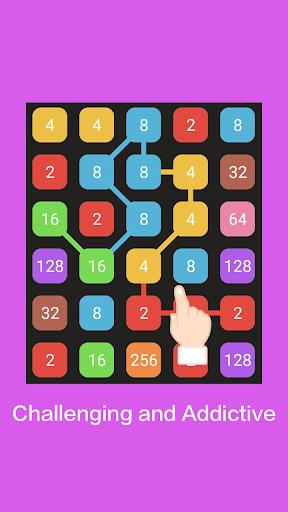Code Triche Super Brain Plus - Keep your brain active APK MOD screenshots 3
