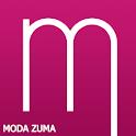 Moda Zuma icon