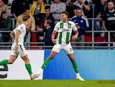 Ook dit was de voetbalavond op de Europese velden: Ngonge scoort tweemaal tegen PSV, Real wint met invaller Hazard