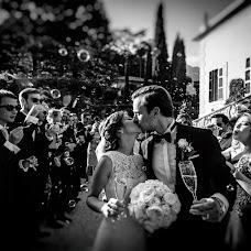 Wedding photographer Cristiano Ostinelli (ostinelli). Photo of 16.07.2017